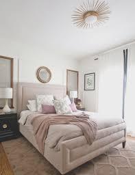 amazing bedroom ceiling light fixtures ideas. beautiful amazing bedroom bedroom ceiling light fixtures decorations ideas inspiring  best to interior design fresh inside amazing s