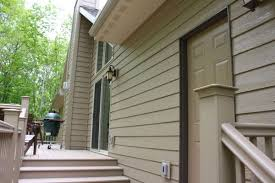 20 Exterior Diamond Kote Siding Pictures And Ideas On Weric