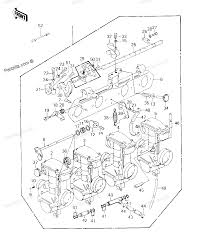 For rhino 660 engine diagram wiring auto wiring diagrams instructions c 6 for rhino 660 engine