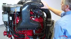 playing volvo penta 8 1gi (375 hp) inboard, sterndrive, pod Volvo Penta 5 0 Gxi Wiring Diagram volvo penta 8 1l volvo penta 5.0 gi wiring diagram