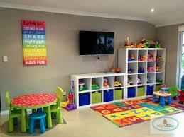 modern playroom furniture. Modern Kids Playroom Furniture Inspiration Gallery Image Throughout For Plans 19 R