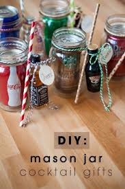 Best 25 Cheap Christmas Gifts Ideas On Pinterest  Cheap Pinterest Easy Christmas Gifts