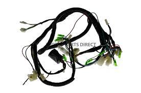 zummer 50 wire harness 16 taotao parts direct Cy50a Wiring Diagram zummer 50 wire harness 16 taotao parts direct taotao cy50a wiring diagram