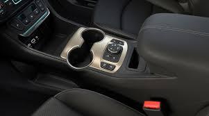 2018 gmc 1 ton. plain 2018 2018 allnew gmc terrain denali interior u2013 electronic precision shift and  center console for gmc 1 ton