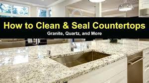 corian countertop stain removal home decor ideas website home ideas