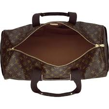 louis vuitton luggage men. louis vuitton men\u0027s sporty bag beaubourg luggage men