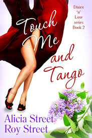 touch me and tango dance n luv series