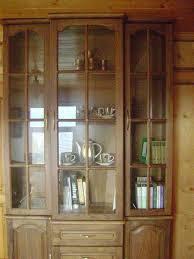 Габаритные размеры витрина холодильная полюс арго 1,0 вхс. Sekciya S Vitrina Ot Masiv Stilni Mebeli Za Dnevna Hol Moderen Dizajn Ot Drvo Aktualen Dizajn Ot Drvo Aktualen Dizajn Ot Drvo Za Dnevni Moderen Dizajn Ot Drvo Z
