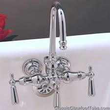 bear claw bathtub bathtub faucet bathroom design bathtub faucet antique bear claw bathtubs