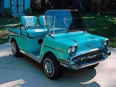 ezgo golf cart wiring diagram wiring diagram for ez go 36volt Ez Golf Cart Battery 6 Volt Wiring Diagram golfing in style golf cart 36V Golf Cart Wiring Diagram
