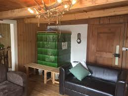 Thuis Bij Tante Rosa Ein Ferienhaus In Schweiz