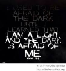 Dark Quotes Fascinating Afraid Dark Quotes TheFunnyPlace