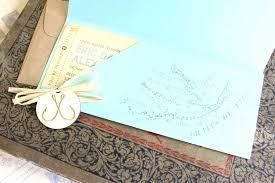 michaels wedding invitations kit decoration ideas luxury inspirational invitation kits best diy