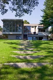 Terrassengestaltung am hang wir von wohnen.de wollen dir heute die terrassengestaltung am hang näher bringen. Hanggarten Tipps Zum Planen Und Anlegen