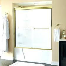 menards bathroom showers bathtubs fancy shower faucet faucet faucets shower bathtubs with jets bathtubs bathtub menards
