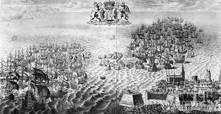 "reason no why oxford ""shakespeare"" edward de vere was  52 spanish armada 1588 granger"