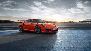 Tons of awesome porsche 911 gt3 rs 2018 wallpapers to download for free. Porsche 911 Gt3 Rs Lu Porsche 911 Gt3 Rs 356440 Hd Wallpaper Backgrounds Download