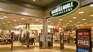 3ders Barnes & Noble to host second annual Mini Maker Faire