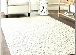 area rugs target mesmerizing rug 6 x 9 sisal 6x9 furniture donation pick up queens ny blue area rugs target