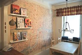 cork wall tile cork wall tiles dining home design ideas easy installing with for walls remodel cork wall