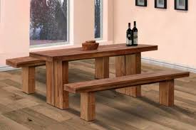 piece dining set wooden table with bench seats kitchen table sets round pedestal dining table wood dining table