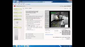 Flir Raven Design Tool Ioi Analytics Training Videos Flir Systems