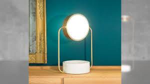 Floor Design Room Tables Bases Bedroom Lamps Designs Diy Ideas