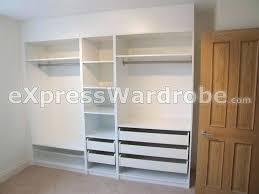ikea fitted bedroom furniture. To Best Of Bedroom Fitted Wardrobes Ikea Built In Reviews . Furniture A