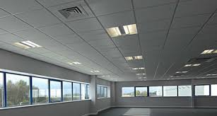 office ceilings. Office Space Solutions Ceilings L