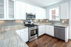 Modern kitchen ideas 2017 Contemporary Parallel Modern Small Kitchen Ideas 2017 With White Cabinets Design Large Open Concept Surprising Youtube Modern Small Kitchen Ideas 2017 With White Cabinets Design Large