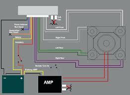 sony radio wiring diagram free download wiring diagrams schematics sony xplod 760 watt amp wiring diagram at Sony Xplod Amp Wiring Diagram