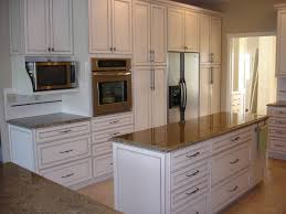 cabinet pulls. Magnificent Kitchen Concept: Spacious Glass Cabinet Knobs And Pulls Of Handles From