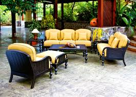 Patio Deep Seating Patio Furniture Home Interior Decorating Ideas