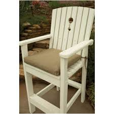 outdoor wooden dining chair. 6.tall deck chairs how to make adirondack bar stools white garden wood outdoor wooden dining chair r