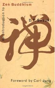 amazon com  essays in zen buddhism  first series        an introduction to zen buddhism