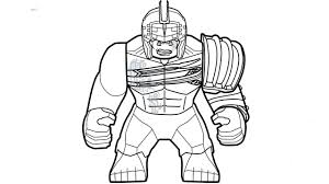Click the hulk coloring pages to view printable version or color it online (compatible with ipad and android tablets). Hulk Coloring Pages Free Printable Coloring Pages For Kids