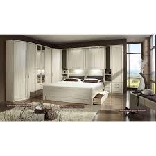 Schlafzimmer Luxor 4 Wiemann Bei Opti Wohnwelt Kaufen