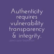Authenticity Quotes Unique 48 Authenticity Quotes QuotePrism