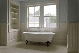 bathtub refinishing minneapolis reviews luxury miracle method company profilebathtub refinishing minneapolis reviews the best of miracle