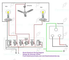 home electrical wiring diagrams diagram and kwikpik