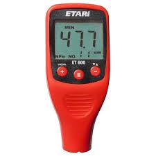 Стоит ли покупать <b>Комбинированный толщиномер Etari</b> ЕТ 600 ...