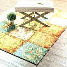 crate and barrel outdoor rugs crate and barrel outdoor rugs crate and rug create your own crate and barrel outdoor rugs
