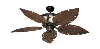 ceiling inspiring tropical ceiling fans with lights ceiling fans with palm blades coastal ceiling fans tommy bahama ceiling fans quiltdivasmaine com