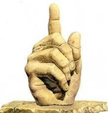 Реферат Древний Рим ru Культура и искусство Древнего Рима оставило человечеству громадное наследие значимость которого трудно переоценить Великий организатор и создатель