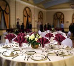 round table linens round signature plus table linen table linens for weddings