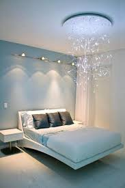 track lighting in bedroom. Interesting Track Bedroom Track Lighting In  I Fixtures   In Track Lighting Bedroom O
