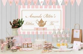 games for kitchen tea bridal shower. kitchen tea party favour | bridal shower favours pink theme wedding bomboniere gifts for guests ideas australian favors games h