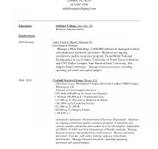 Landscaping Resume Examples Landscaping Responsibilities Resume Landscape Resume Description 54