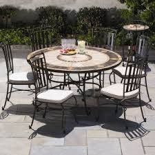 Outdoor Dining Furniture For Your Backyard BBQ Patio