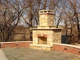 outdoor fireplace stone veneer dolomite natural stone veneer new cut and patterned flagstone stone veneer outdoor